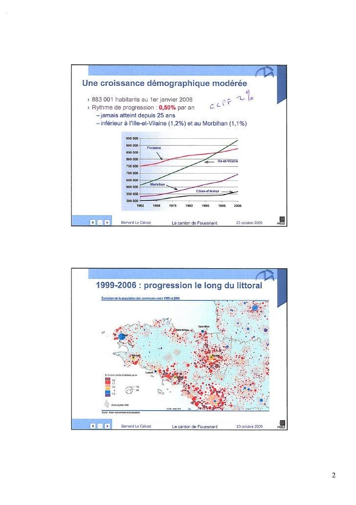 Insee Ccpf Slide 2
