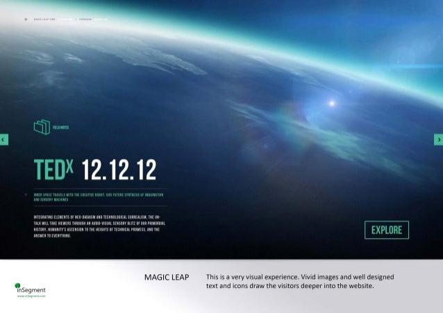 12.12.12  IMTEEMATIMG [LEMEMIS I]!  MEO-DADAISM AMI] TECHMIJLOGICAL SUMMEALISM.  IME IJM- TMK WILL TAKE VHWIRS THRIJIJGM M...