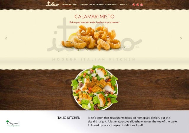 I.  wn.  éwvanvuwvvnw wvnz-vv; wvcîuvwwweuva-www  CALAMARI MISTO  Kick up your meal with tender.  hand-cul strips of calam...