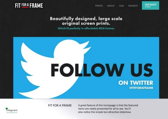 """FIT W FHAME Z'EZLÉ""""""""""""  Beautìfully designed,  large scale original screen prinfs.            ON TWITTER  @FITFORAFRAME  FI..."""