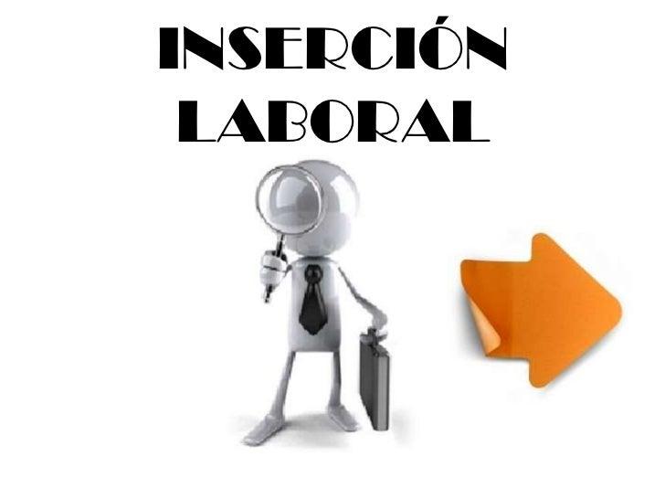 Image Result For Reforma Laboral