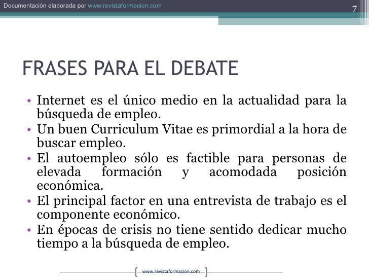 Encantador Mejores Citas Para Currículums Ideas - Colección De ...