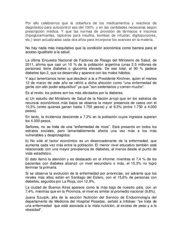 Inserción schmidt liermann 27 11-2013 - 81-s-13 Slide 2