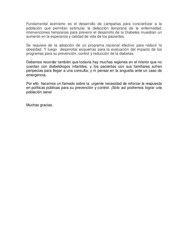 Inserción schmidt liermann 27 11-2013 - 81-s-13 Slide 3