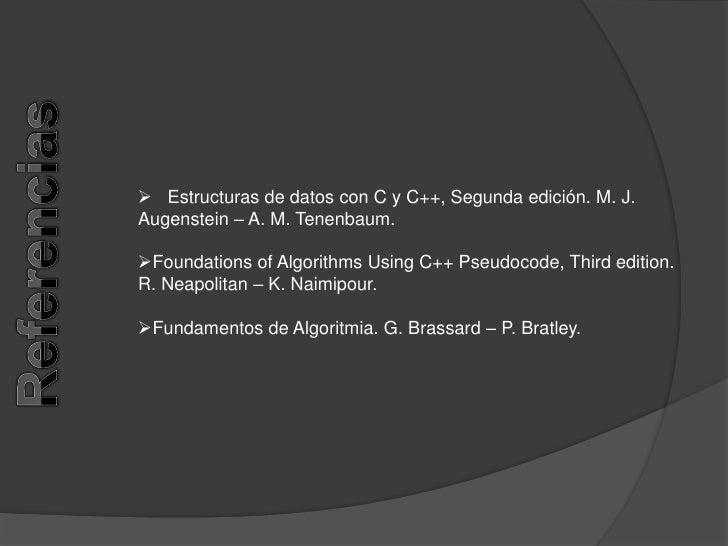pdf td