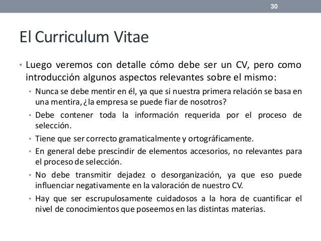 insercion-laboral-y-tecnicas-de-busqueda-de-empleo-2014-30-638 Que Debe Contener Un Curriculum Vitae on
