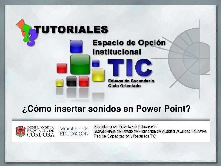 como insertar clipart en power point - photo #4