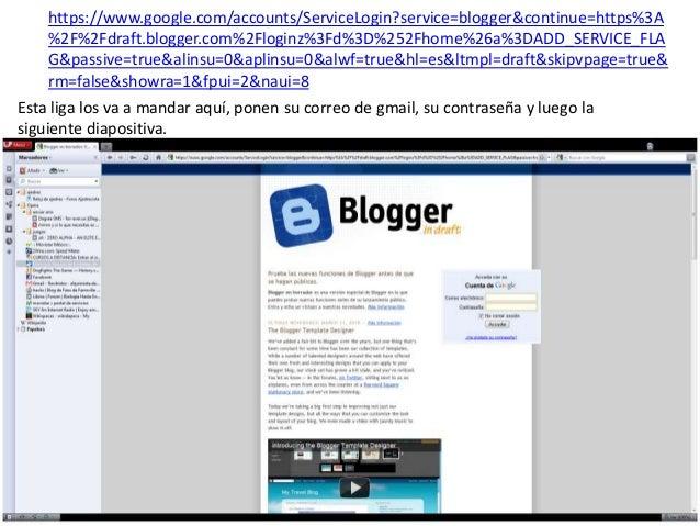 https://www.google.com/accounts/ServiceLogin?service=blogger&continue=https%3A %2F%2Fdraft.blogger.com%2Floginz%3Fd%3D%252...