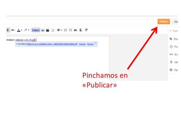 insertar imagen en pdf macbook