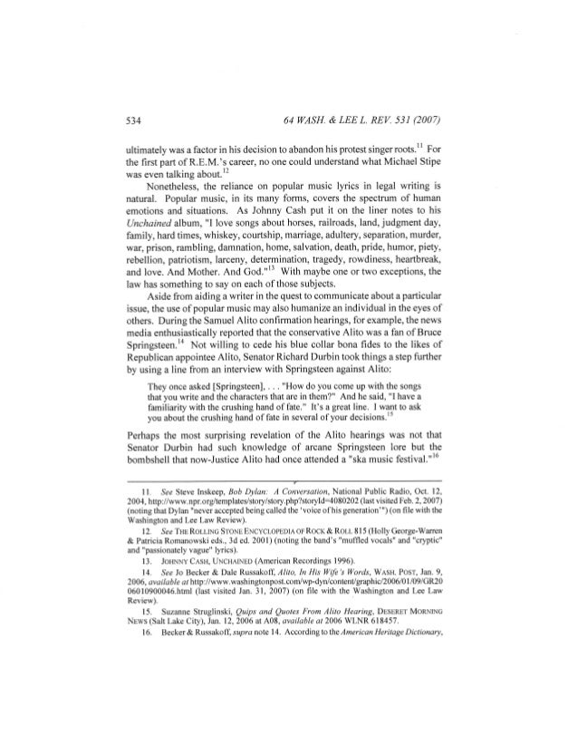 Issue Contents For Volume 29, Number 2