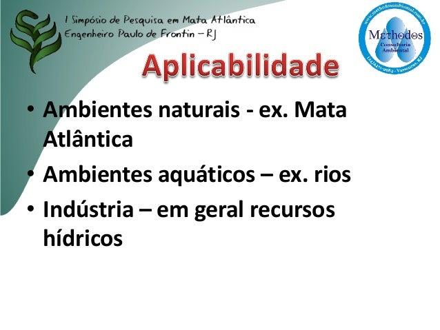 Entomofauna de diptera em área de proteção ambiental do maranhão 2