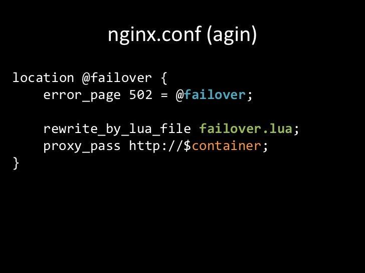 Git           SFTP            SSH Login               SSH Router    File            FileRepositories   Repositories       ...