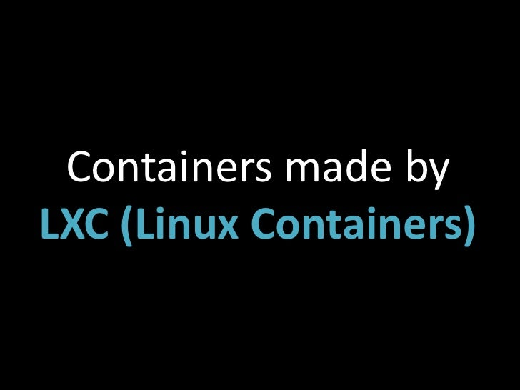 Nginx     Unicorn      sshd   supervisrodon each container