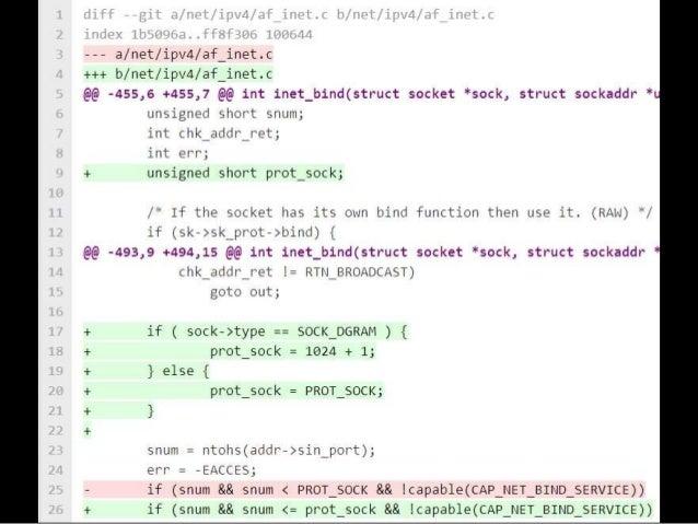 nginx  lua-nginx-moduleredis2-nginx-module