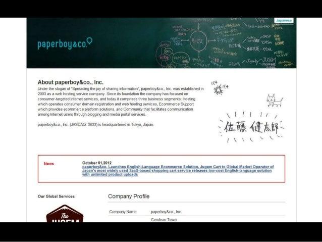 Kensuke NagaeIntroducing nonopaste-cli