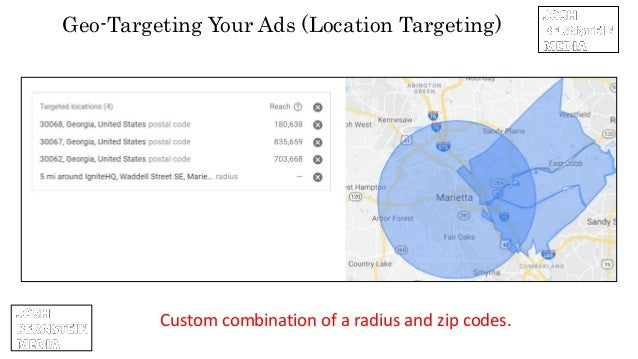 Google AdWords - An Inside Look At The World's Most Powerful Online A…