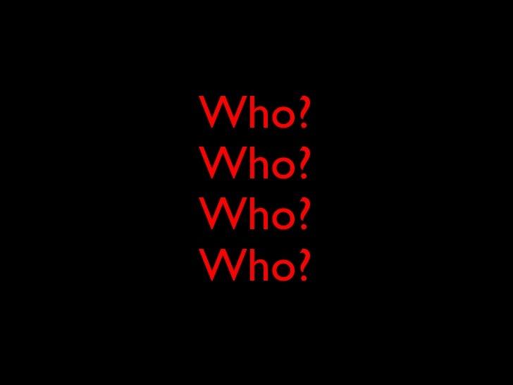 Who? Who? Who? Who? dddddddddddddddddddddddddddddddddddddddddddddddddddddddddddddddddd ddddddddddddddddddddddddddddddddddd...