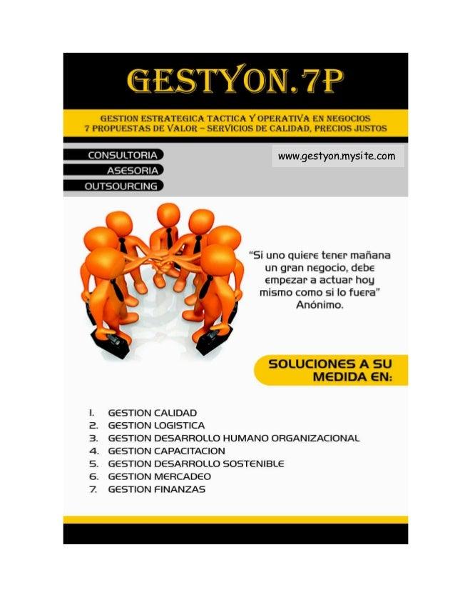 www.gestyon.mysite.com