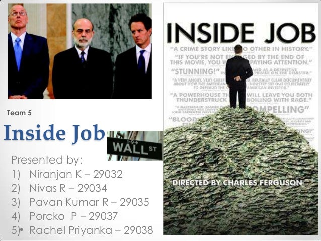 movie review jobs You've just seen steve jobs, the new movie about the life and times of apple's  divisive co-founder the filmmakers have said the movie is a.