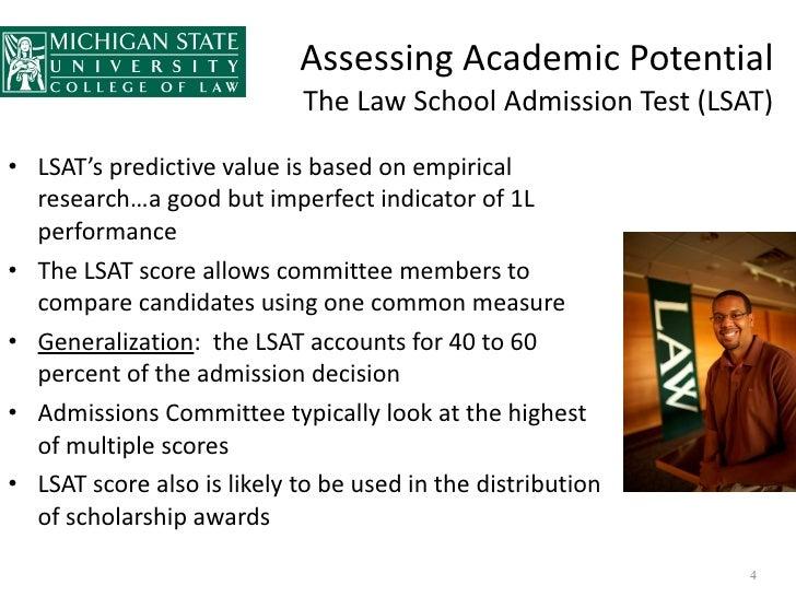 ubc law school application important dates