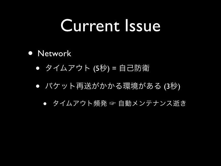 Current Issue • Network  •           (5   )=   •                       (3   )       •
