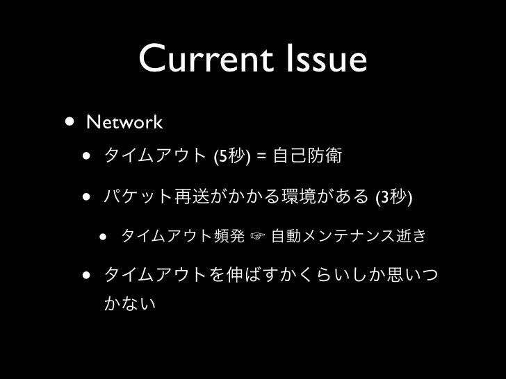 Current Issue • Network  •           (5   )=   •                       (3   )       •  •