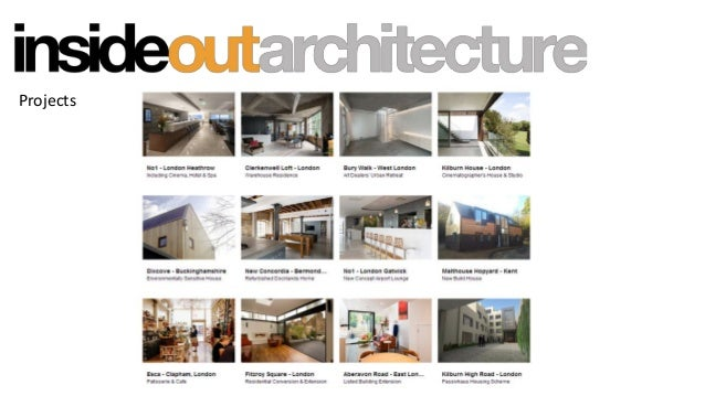 architecture from the inside out pdf