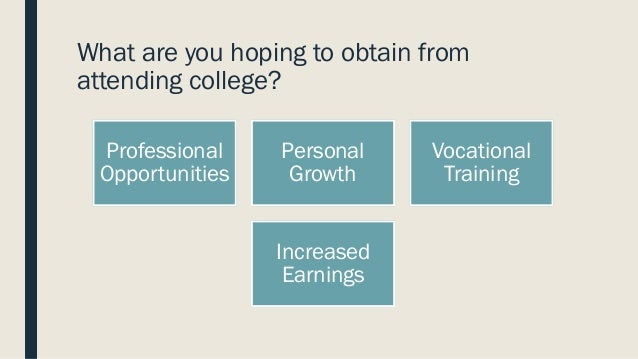 How To Attend College and University for Free: 2016 Scholarship and I…