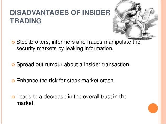 case study issue insider trading Case study insider trading, law homework help analysis of insider trading and ethics insider trading and ethics case study help.