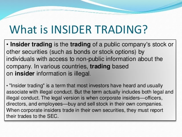 Free option trading for beginners india download