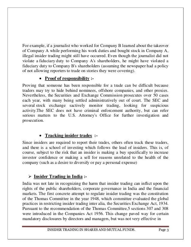 Insider Monkey - Insider Trading & Hedge Fund Data, and ...