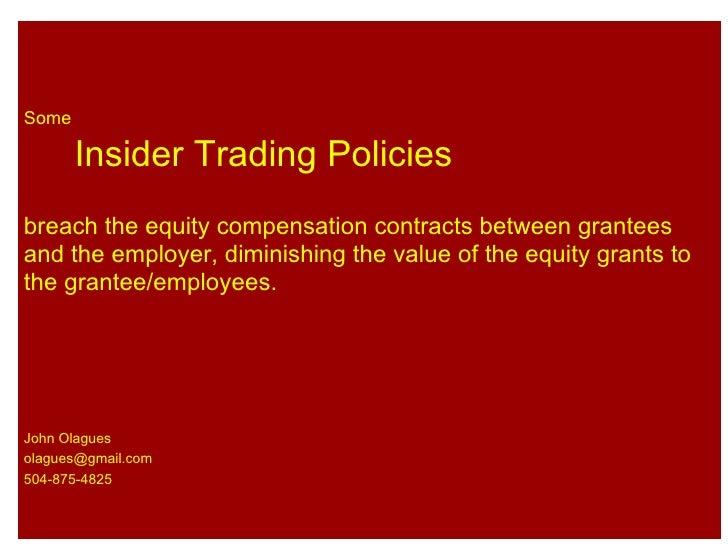 Stock options cgt