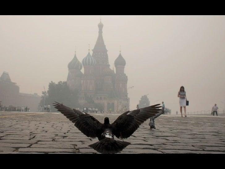 Inside Russia Slide 4