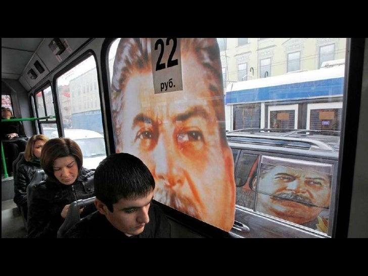 Inside Russia Slide 41