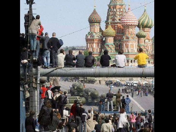 Inside Russia Slide 43