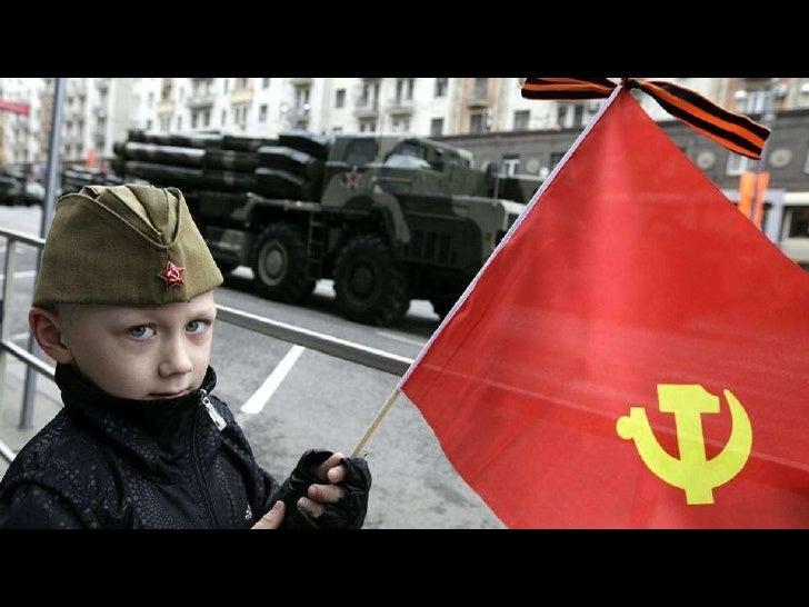 Inside Russia Slide 46