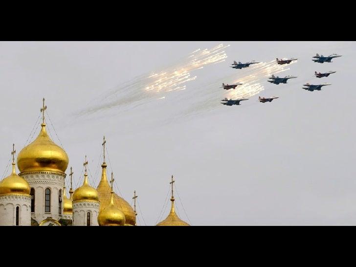 Inside Russia Slide 49