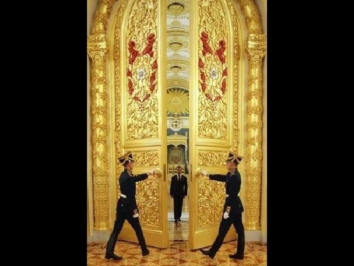 Inside Russia Slide 58