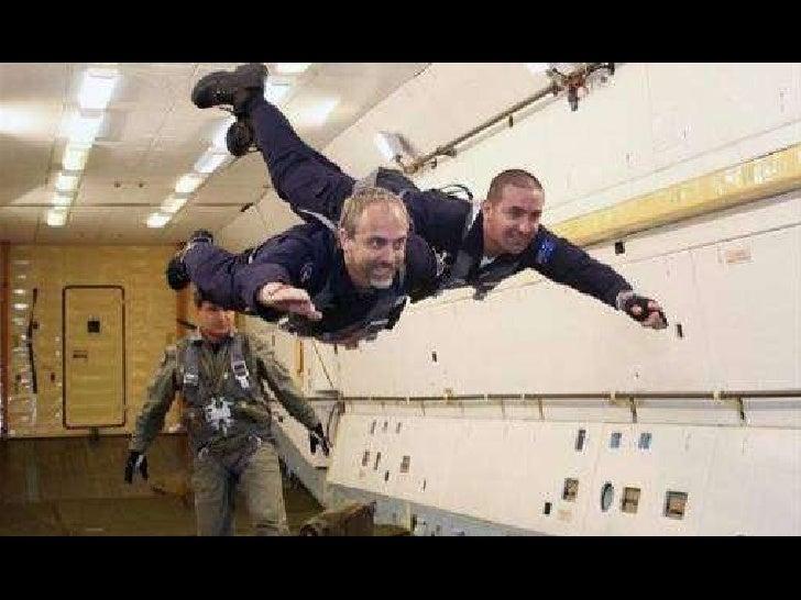 Inside Russia Slide 68