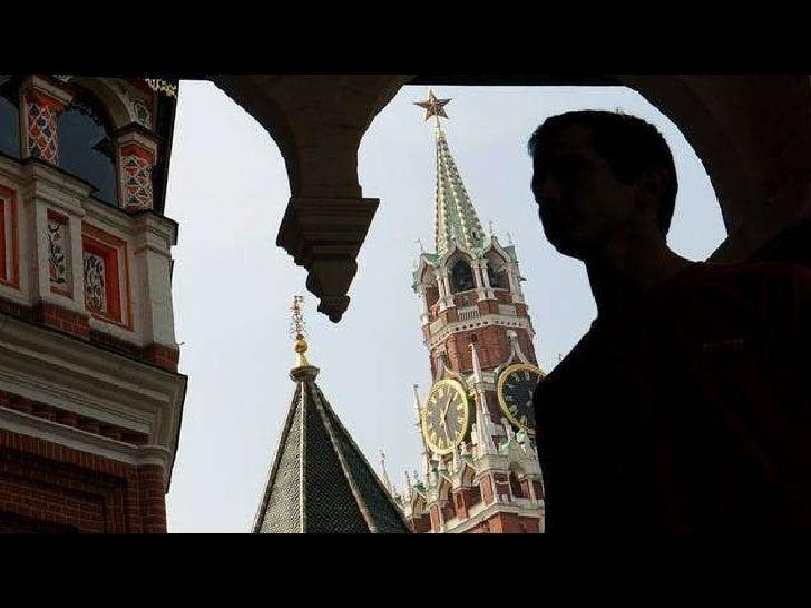 Inside Russia Slide 81