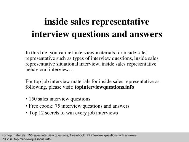 easy ways to makeover your sales resume now distinctive documents freight associate resume example - Inside Sales Resume Example