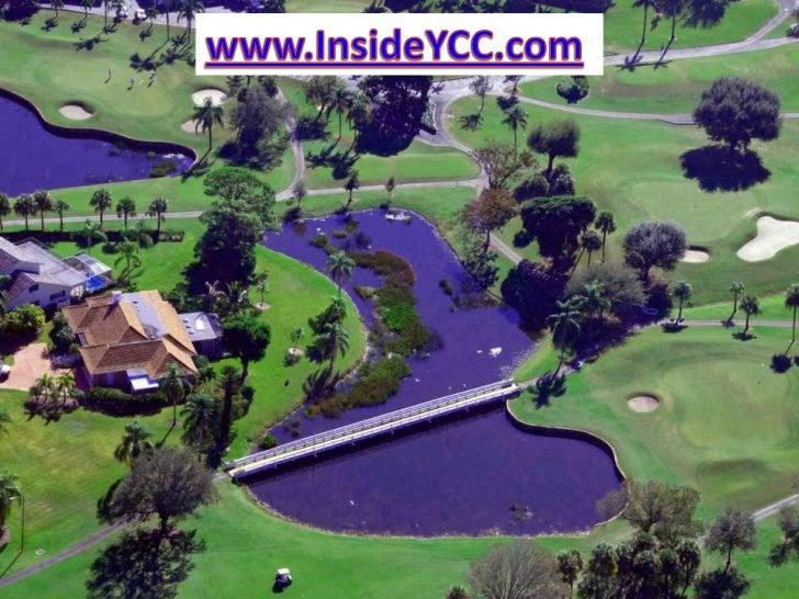 Yacht & Country Club:  Ocean-Access: 99  Non-Canal:   381  Villas:       60