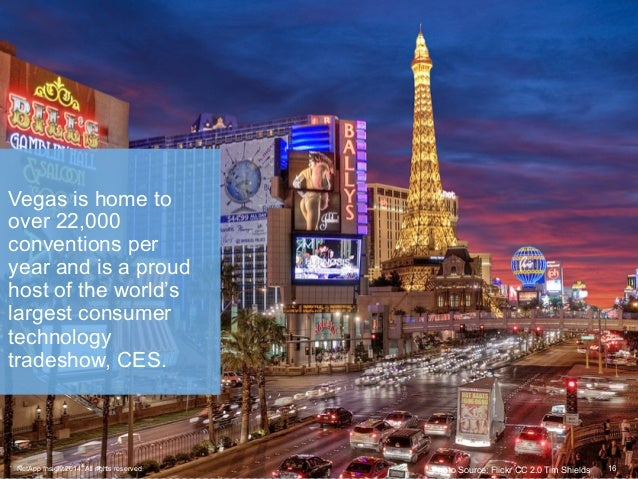 interesting vegas facts Nevada facts and state  las vegas, population  the nevada legislature has honored the state's natural resources and cultural heritage with a variety.