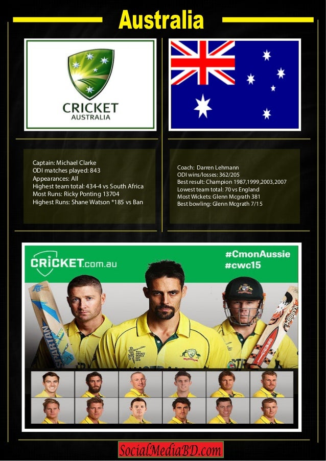 Alcatel Onetouch Insight cricket by Social Media Parlour