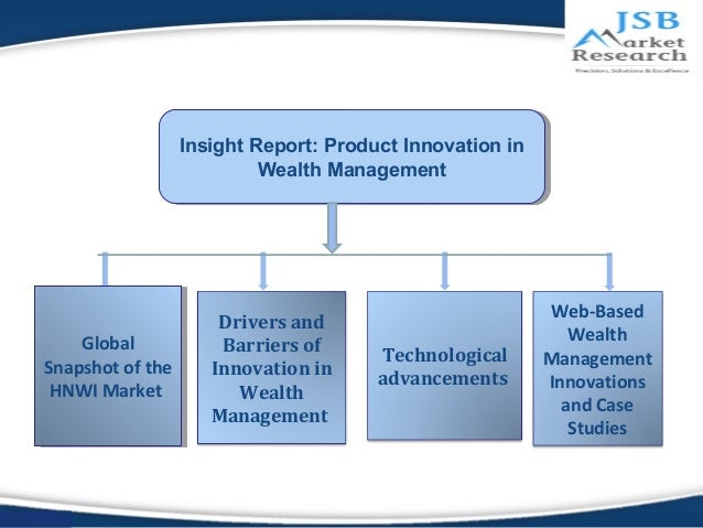 jsb market research insight Jsb market research is one of the most significant databases of online market researches and intelligence reports and services we specialize in providing market research reports for various industries.