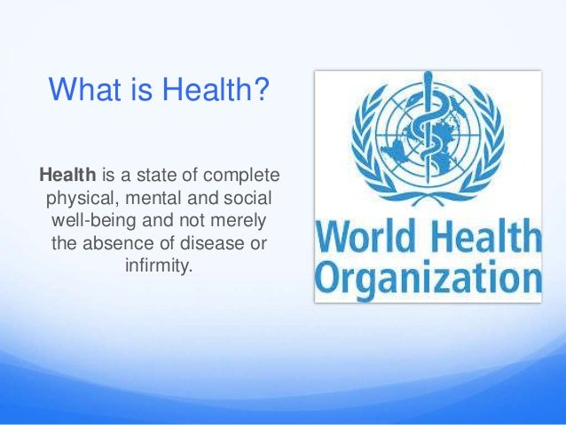 Image result for health is a