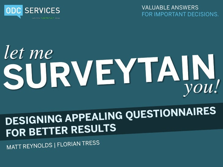 VALUABLE ANSWERS         FOR IMPORTANT DECISIONS.let me                      you!