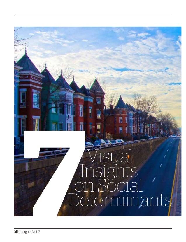 758 Insights Vol. 7                        Visual                       Insights                      on Social           ...