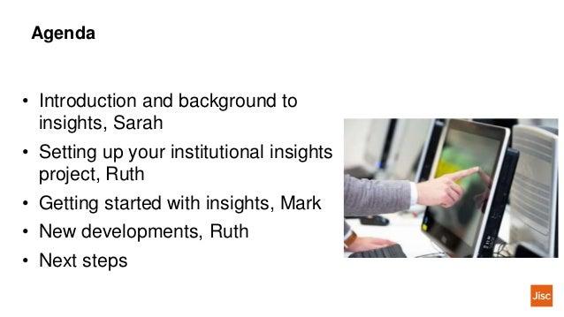 Insightswebinar23 janv2 Slide 3