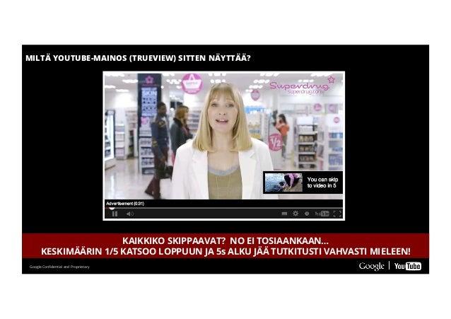 Ilmaiset Seksi Video Redtube Download